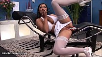Jasmine Black Getting Ass Pounded Hard - 9Club.Top