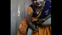 7683990793 call guys please  satisfy me please please contact what's app
