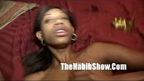 18 year Old tight virgin pussy fucked preview image