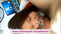 Asian college teen blowjob compilations the sex... thumb