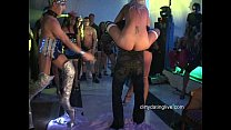 Hot Lesbian Fuc k Show Drives Swing Party Milf wing Party Milfs Wild Long Edit