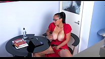 More cam HD at http://wcjoin.com/svyov  - Matur...