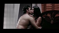 Veena-Maliks-Hot-Erotic-Bed-Scene-From-Mumbai-125-KM--Bollywood-Hindi-Movie