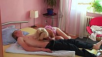 young girl 18 years in love with young boy Vorschaubild