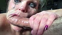 Jenna Jaymes Gets Messy With A Big Dick 1080p