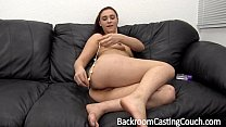 10846 Young Mom Anal, Orgasm,Creampie preview
