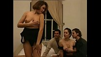 Old porn: amazing and luxurious '90s Vol. 2
