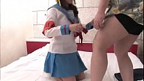 Great with Your Cunt | link full HD in http://s...