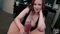 Image: Mom Teaches me how to Fuck -Lady Fyre POV Taboo