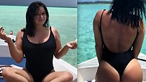 Ariel Winter tribute 8