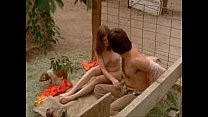 The Pigkeeper Stepdaughter (1972)