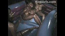 404Girls.com - Black Girls