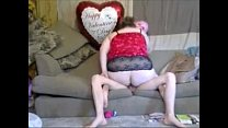 Wife Valentines Day Surprise From Her Husband Best Sex Every image