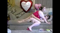 Wife Valentines Day Surprise From Her Husband B... Thumbnail