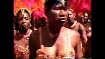 2001 Labor Day West Indian Carnival The Girls Dem Sugar!! Thumbnail
