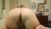 Chubby naughty stepdaughter - FREE REGISTER www.cambabesfree.tk pornhub video