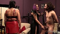Classy Mistresses preview image