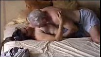 Letting my dad fuck my wife
