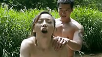 Free download video bokep visit: seks21.ml for more hot korean movies