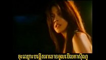 Khmer Sex New 065 ~ pornhd5k.com thumbnail