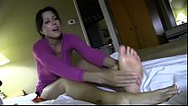 Ava Addams Strip & milf step mom thumbnail