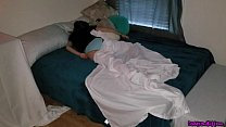 Day drunk young teen gets used after she passes...