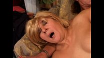 Do you want to fuck my WIFE??? #part. 10