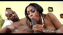 female black porn stars