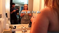 Thick BBC for Chubby Wife - 9Club.Top