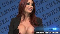 Brazzers - Monique Alexander - Monique Keeps it...