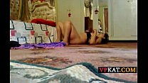 6463 Arab couple home made sex video madam sarit preview