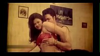 Unknown bgrade super hot actress full nude hot sex bangla new song image