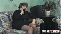 Two Mature Ladies Fuck And Suck Everything