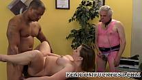 14853 Cuckold Cum Cleaning! preview
