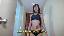 thailand a level anal