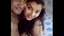 Biswajit & Bina make homemade nude vidio part 1 video