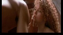 Nicol Kidman  sex