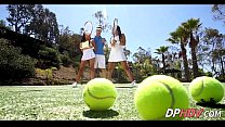 Balls on court 4 1 Thumbnail