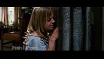 Christina Ricci - Black Snake Moan (nude in chains) preview image