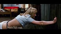 Christina Ricci - Black Snake Moan (nude in chains) thumbnail