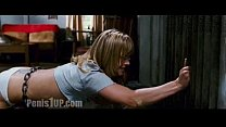 Christina Ricci - Black Snake Moan (nude in cha... thumb