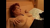 Mature women hunting for young cocks Vol. 24 video