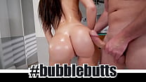 BANGBROS - Bubble Butts Compilation: Michelle Anderson, Yum Thee God, Lilly Hall & More!