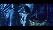 Emily Mortimer - Young Adam video