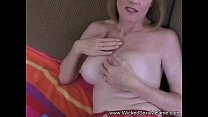 Creampie For My Mommy - 9Club.Top