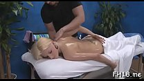 Alluring cutie Haley Cummings gets her snatch checked up