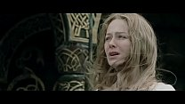 The Lord of the Rings: Eowyn - The Last Shieldmaiden