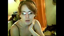 Webcam Girl: Free Webcam Porn Video aa from private-cam,net first time libidinous Thumbnail