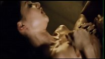 BloodRansom Sexscene Anne Curtis Smith Image