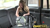 Fake Taxi hard sex and rimming before facial cumshot for Welsh girl - 9Club.Top